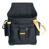DEWALT Maintenance Pouch