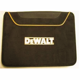 DEWALT Contractor&#039;s Portfolio