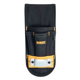 DEWALT Heavy-Duty Tool Holder