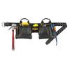 DEWALT General Construction Leather Tool Apron
