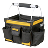 DEWALT Glide Handle Tool Carrier