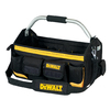DEWALT 18-in Open-Top Tool Carrier