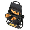 DEWALT 14-Pocket Electricians Bag