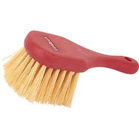 Long Handle Grout Brush Lowes