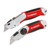GOLDBLATT 10-Blade Utility Knife