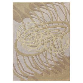 DYNAMIC RUGS Nolita Rectangular Indoor Tufted Area Rug (Common: 7 x 10; Actual: 79-in W x 114-in L)