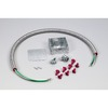 GE Optional Electrical Installation Accessory Kit