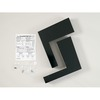 GE Over-the-Range Microwave Accessory Filler Kit