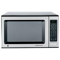 ge microwave turntable | eBay - Electronics, Cars, Fashion