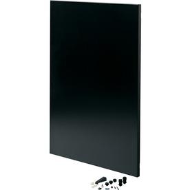 GE Body Side Kit (Black)