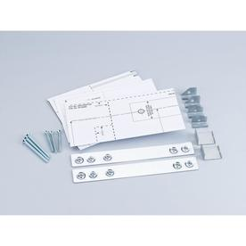 GE Undercabinet Mounting Kit