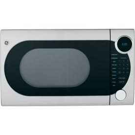 Lowes Ge Microwave Oven
