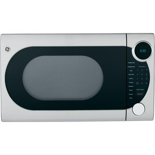 ... Ge Profile Tm 2 0 Cu Ft Countertop Microwave Oven Bed Mattress Sale