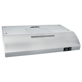 display product reviews for range hood stainless common 30in