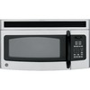 GE 1.5 cu ft Over-the-Range Microwave (Cleansteel)