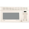 Hotpoint 1.5 cu ft Over-the-Range Microwave (Bisque)
