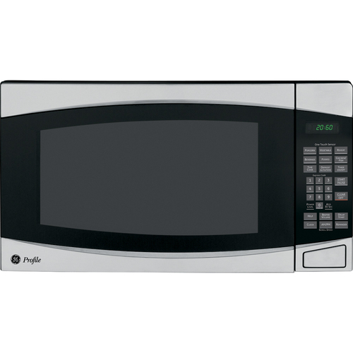 Countertop Stove Lowes : GE Countertop Microwave Ovens from Lowes Microwaves Appliances