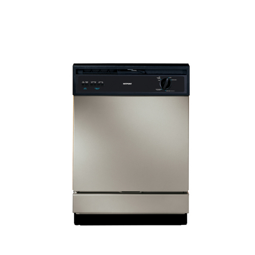 Hotpoint Dishwasher Images Frompo 1