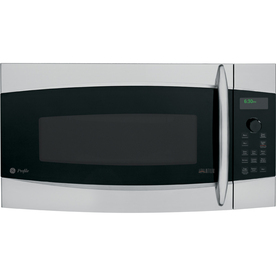 lg convection oven instructions