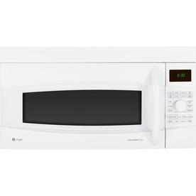 oven parts ge profile microwave parts ge countertop microwave ovens ge ...