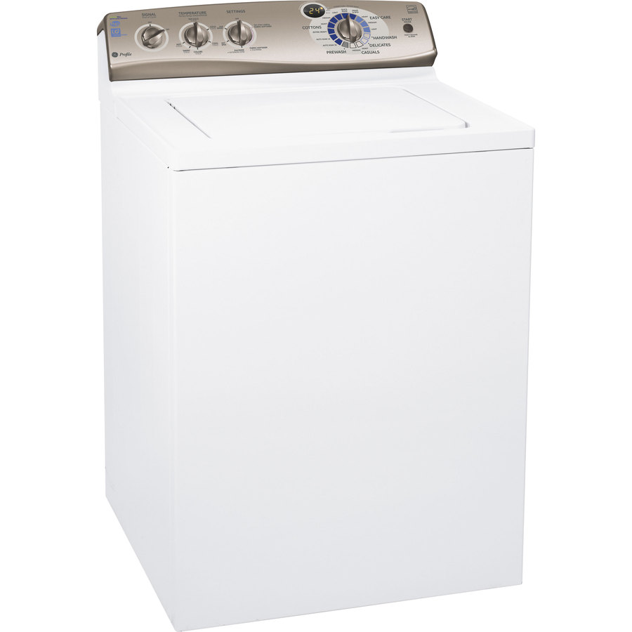 Top load washer ge profile washer top load Best washer 2015