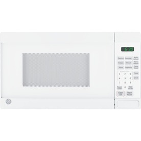 fitted combination microwave oven