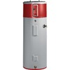 GE 50-Gallon 120-Month Hybrid Heat Pump Water Heater ENERGY STAR