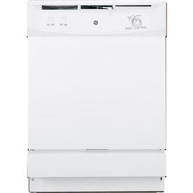 Built In Dishwasher Sizes