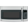 GE 1.9 cu ft Over-the-Range Microwave (Stainless Steel)