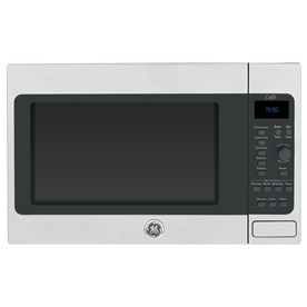 Home Appliances Microwaves Countertop Microwaves