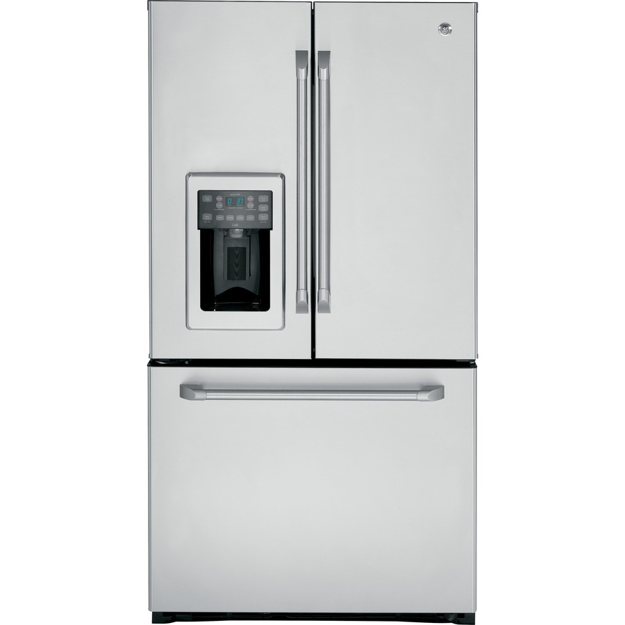 Counter Depth Refrigeratore Counter Depth Refrigerator Ge