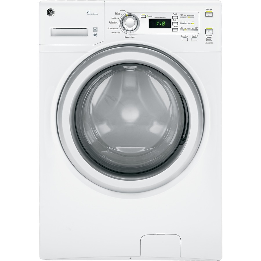 lowes lg washing machine