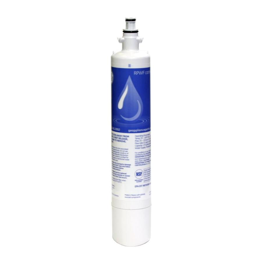 Whirlpool Refrigerator Water Filters Lowes Refrigerator Water Filters Lowes Frigidaire Ultrawf Refrigerator