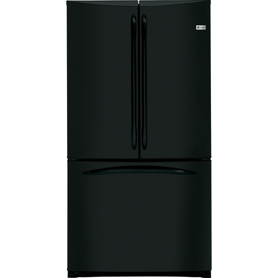 Counter Depth Refrigeratore Refrigerator Sizes Counter Depth