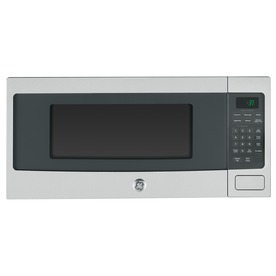 price of microwave oven with convection