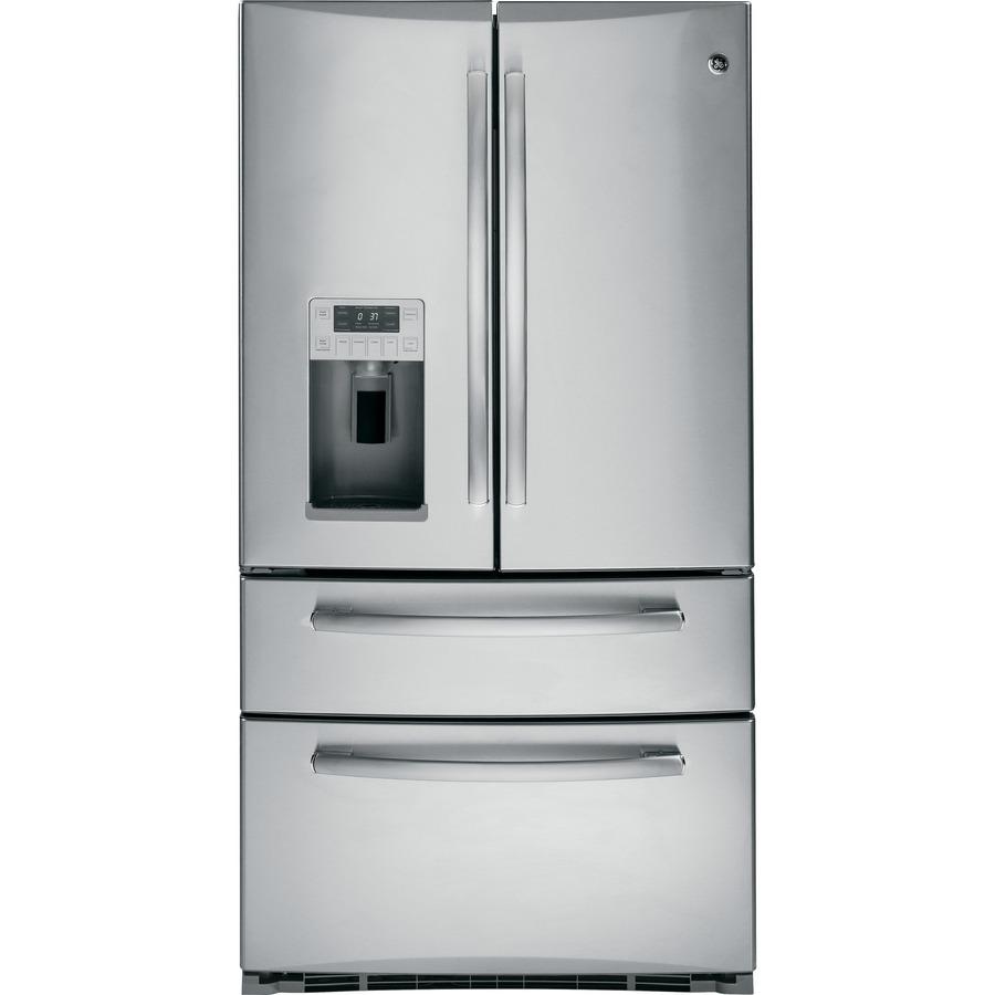 refrigerator parts ge profile refrigerator parts ice maker. Black Bedroom Furniture Sets. Home Design Ideas