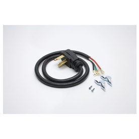 GE 48-in 4-Prong Electric Dryer Cord