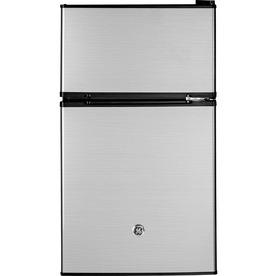 Shop Compact Refrigerators at Lowes.com