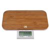 KALORIK Electronic Kitchen Scale