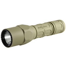 SureFire LED Handheld Flashlight