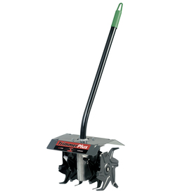 TrimmerPlus Add-On Garden Cultivator