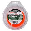 Troy-Bilt 30-ft Spool 0.095-in Trimmer Line