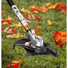 Troy-Bilt Brush Cutter Attachment
