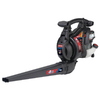 Troy-Bilt 29cc 4-Cycle Heavy-Duty Gas Blower with Vacuum Kit