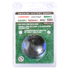 Genuine Factory Parts 0.080-in Trimmer Line