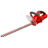 Troy-Bilt 20-Volt 22-in Dual Cordless Hedge Trimmer