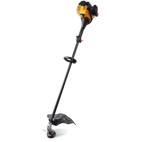 Bolens 25cc 2-Cycle 17-in Straight Gas String Trimmer