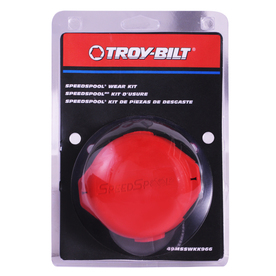 Troy-Bilt SpeedSpool Wear Kit