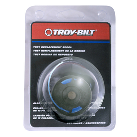 Troy-Bilt Replacement spool for TB57 Lithium Ion trimmer