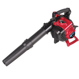 Troy-Bilt 25cc 4-Cycle Heavy-Duty Gas Leaf Blower